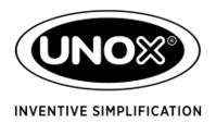 Unox Öfen - Inventive Simplification